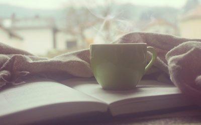 Mornings of Hope